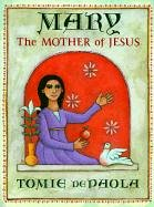 9780823410187: Mary: The Mother of Jesus