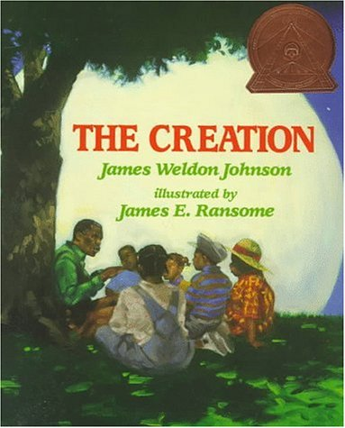 9780823410699: The Creation