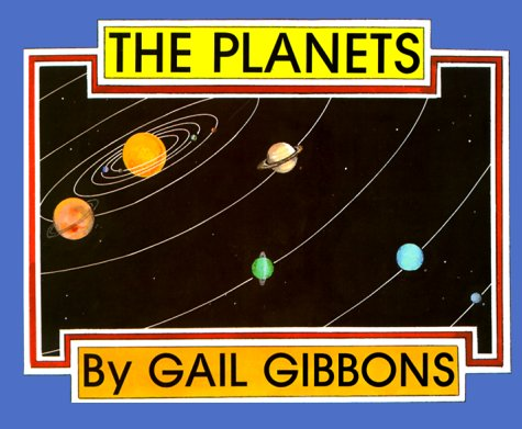 9780823411337: The Planets