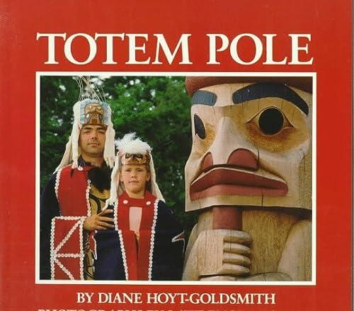 9780823411351: Totem Pole