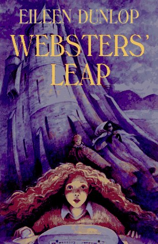 9780823411931: Websters' Leap