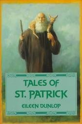 9780823412181: Tales of St. Patrick