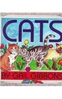 9780823412532: Cats
