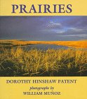 Prairies (SIGNED)