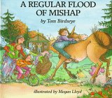 9780823413386: A Regular Flood of Mishap