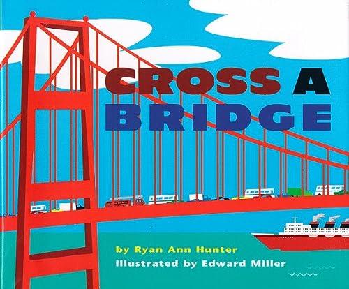 9780823413409: Cross a Bridge