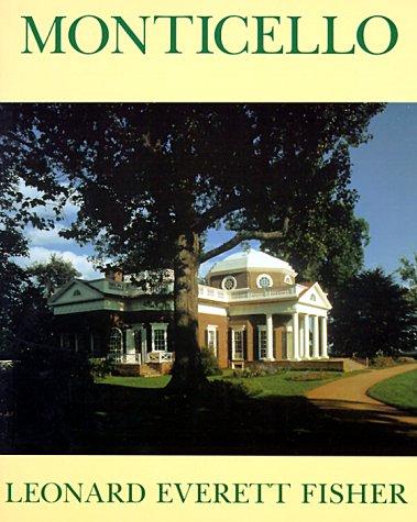 9780823414062: Monticello