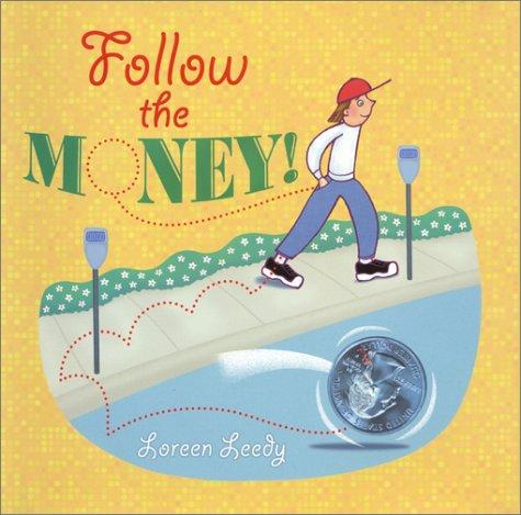 9780823415878: Follow the Money!