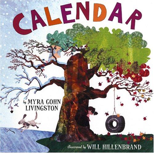 9780823417254: Calendar