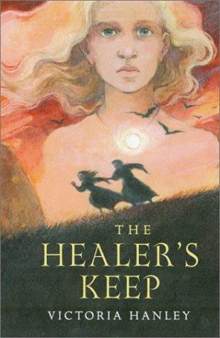 9780823417605: The Healer's Keep