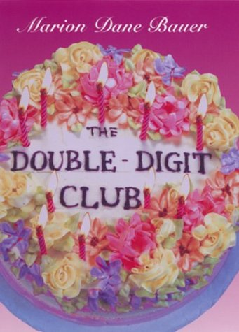 9780823418053: The Double-Digit Club