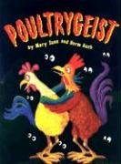 9780823418763: Poultrygeist