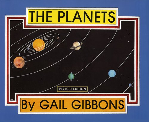 9780823419586: The Planets