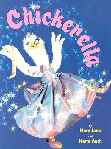 9780823420155: Chickerella