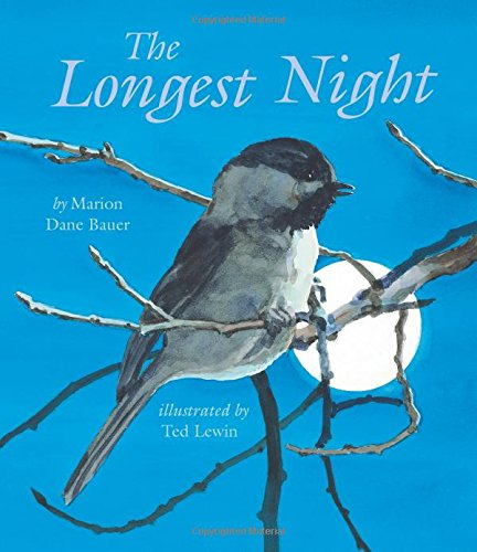 9780823420544: The Longest Night