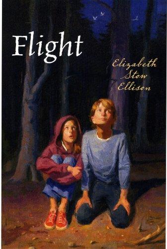 9780823421282: Flight