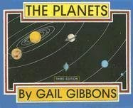 9780823421572: The Planets: Third Edition