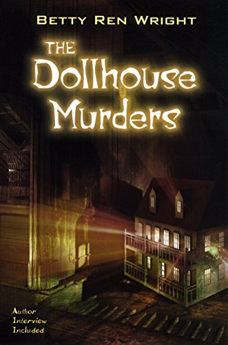 9780823421725: The Dollhouse Murders