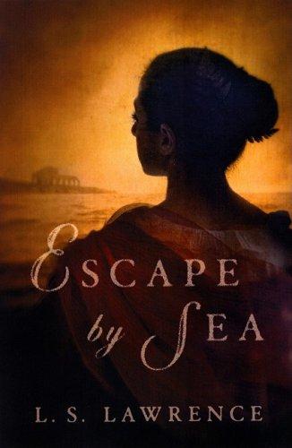 9780823422173: Escape By Sea