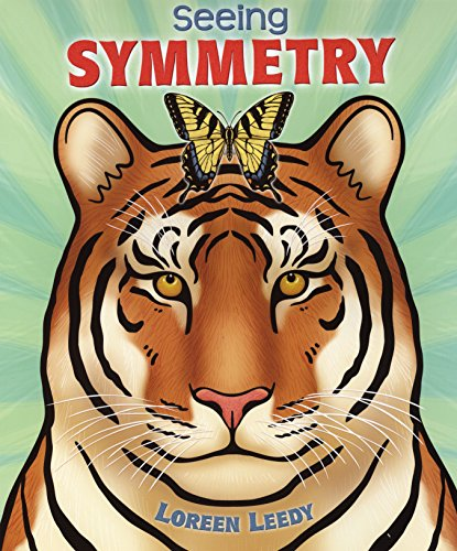9780823423606: Seeing Symmetry