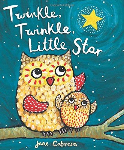 9780823425198: Twinkle, Twinkle, Little Star