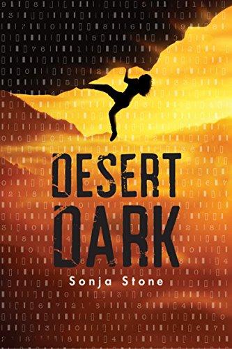 9780823435623: Desert Dark