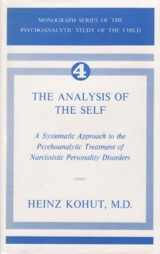 narcissistic personality disorder treatment pdf