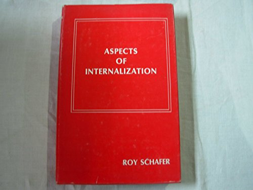9780823604401: Aspects of Internalization