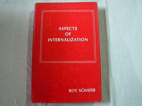 9780823604401: Aspects of Internalization