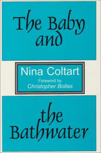 The Baby and the Bathwater: Coltart, Nina