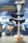 9780823614257: Dream Interpreters: A Psychoanalytic Novel in Verse