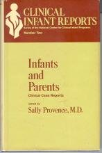 Infants and Parents: Clinical Case Reports (Clinical