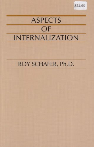 9780823680078: Aspects of Internalization