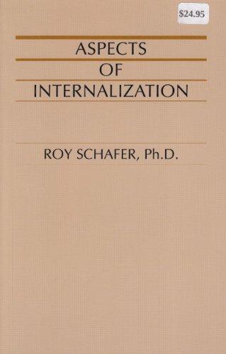 9780823680078: Aspects of Internalization