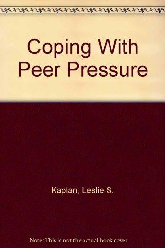 20 Ways to Avoid Peer Pressure
