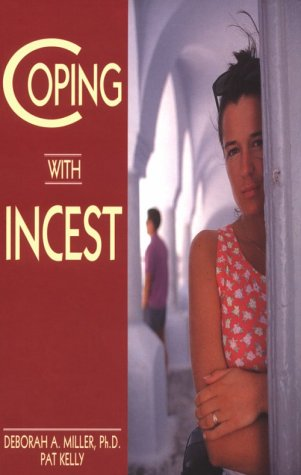 9780823919499: Coping with Incest