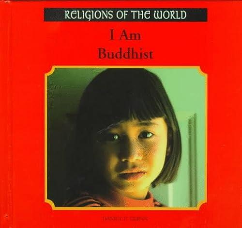 9780823923793: I Am Buddhist (Religions of the World)