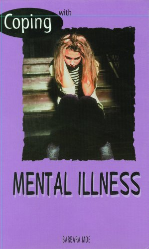 9780823932054: Coping With Mental Illness