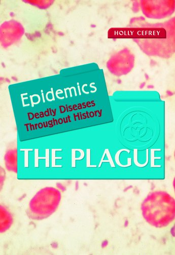 9780823933433: The Plague: Epidemics , Deadly Diseases Throughout History)