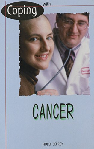 9780823940882: Coping with Cancer (Coping Library)