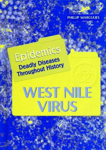9780823942039: West Nile Virus (Epidemics)