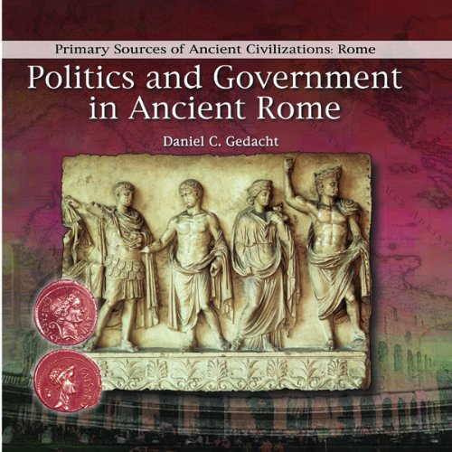 ancient civilizations government