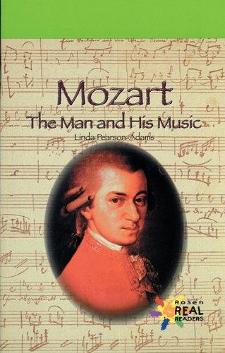 Mozart: Adams, Colleen