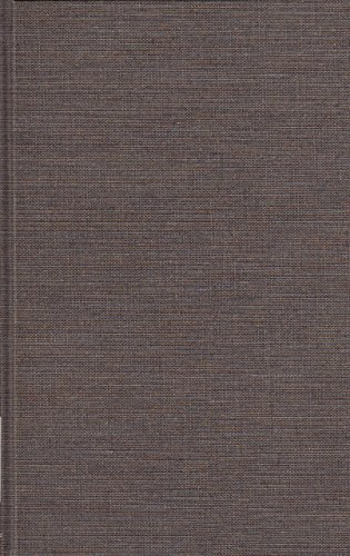 9780824002190: Five Views on European Peace (English and French Edition)