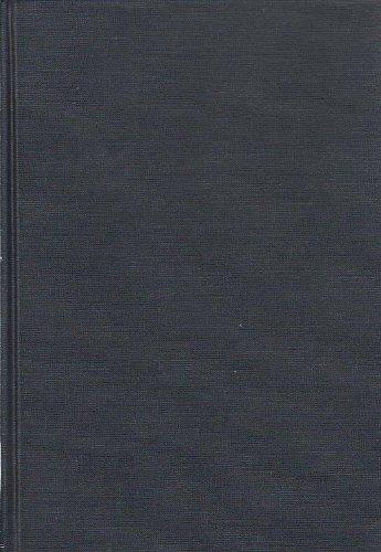 Discours De La Religion Des Anciens Romains Illustre: Lyon, 1556: Du Choul, Guillaume