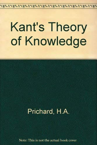 theory of knowledge journal The journal of the knowledge economy is the first journal to focus on the dynamics of the knowledge-based economy, with an emphasis on the role of knowledge.