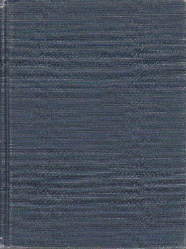 9780824026752: Measure and Design in American Painting 1760-1860 (Outstanding Dissertations in the Fine Arts)