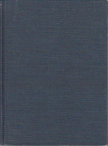 9780824026998: The Sculptor Jules Dalou: Studies in His Style and Imagery (Outstanding dissertations in the fine arts)