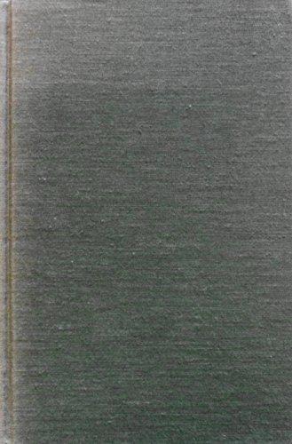 GREEKS & IMP COURT (Harvard Dissertations in: Kaplan