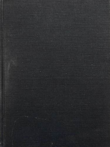 9780824032401: The Nabis: Their history and their art, 1888-1896 (Outstanding dissertations in the fine arts)